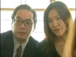 Japanese Wife Exchange Love Story Free..