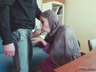 Megan french arab mature anal and house..