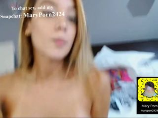 SQUIRTING THE BEST COMPILATION 2