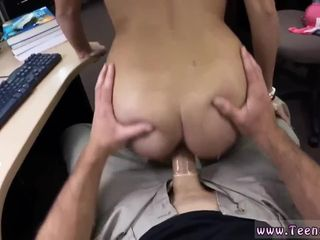 Amateur mature and young woman anal..