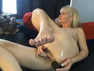 Cam Mature Porn Videos
