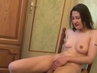 Fuck a Milf In the Kitchen