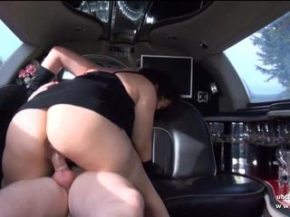 Amateur BBW french mature sodomized with..