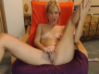 Romanian mature webcam
