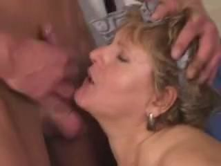 old whores analsex