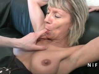 Squirt french mature hard analized for..