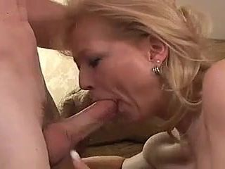 mature anal lovers part 1