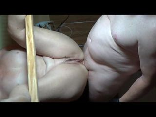 anal fuck submissive wife