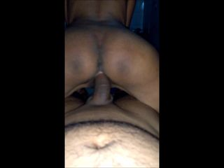 Indian Wife First Night Sextape Hindi..