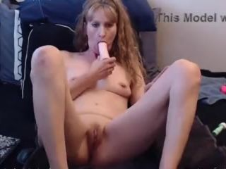 open minded cougar makes your cock explode