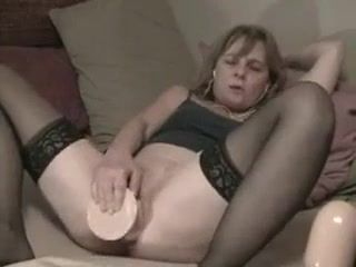 a wife uses big anal toys and atm 5633291
