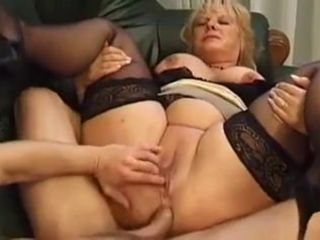 Maids making out on bed xxx