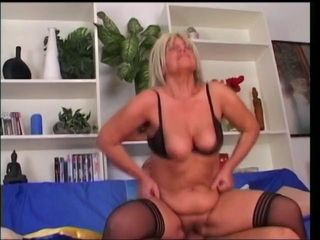 50 yr old does anal