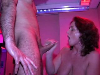mature dutch hooker fucked hard