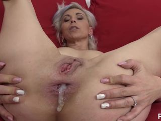 Mommy Does It Better 04 - Scene 1